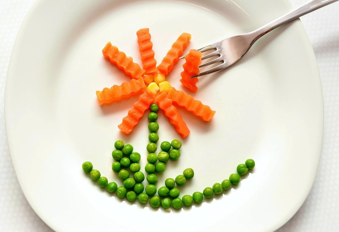 Images/Generique/eat-547511_1280.jpg