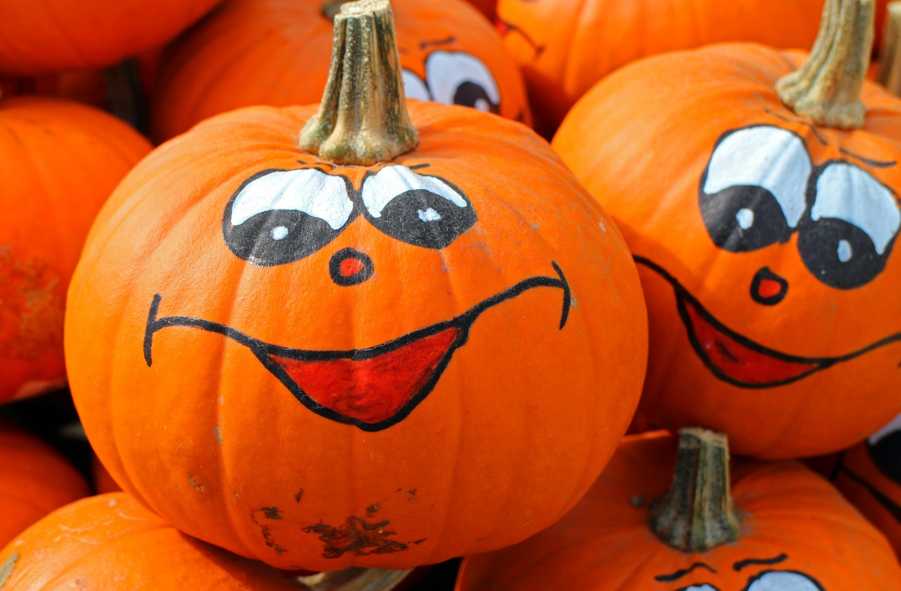 Images/Generique/pumpkins-469641_1280.jpg