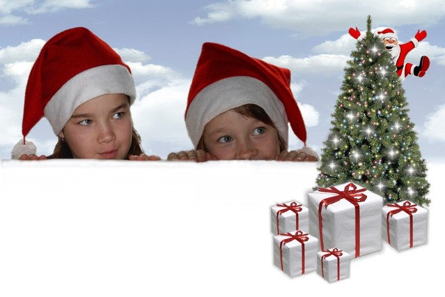 Images/Noel/christmas-1.jpg